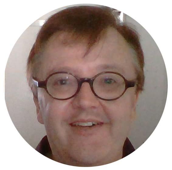 Shaun Killian