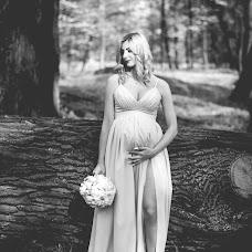 Wedding photographer Marek Doskocz (doskocz). Photo of 25.04.2017