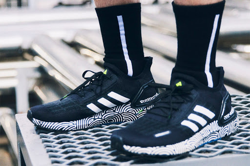 10 of the Best New adidas Ultraboosts