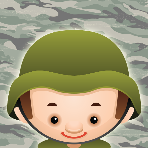 玉米の宅觀測: [Android app]我親愛的Moko醬啊~~~超萌互動性小軟體!
