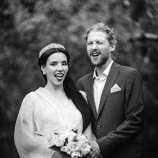 Wedding photographer Olga Emrullakh (Antalya). Photo of 06.12.2017