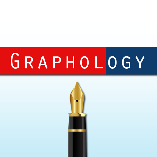Vedanshu Graphology Solutions