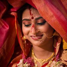 Wedding photographer Avismita Bhattacharyya (avismita). Photo of 07.07.2017