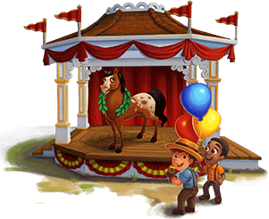farmville 2 horse breeding update