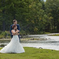 Wedding photographer Pavel Fedorov (fedfoto). Photo of 01.12.2014