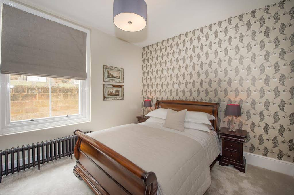 Harrogate Serviced Apartments