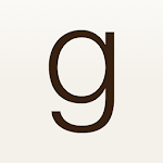 Goodreads 2.15.0 Build 49