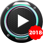 Free Free ?Music Player Pro 2018 APK for Windows 8