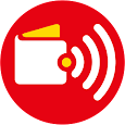 TCASH WALLET icon
