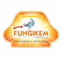 Fungikem icon