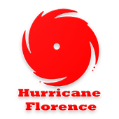 Florence Hurricane Weather News