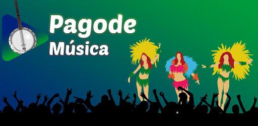 PAGODE FUNDO GRÁTIS BAR DOWNLOAD CD DE