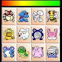 Pikachu Classic icon