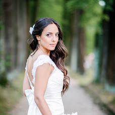 Wedding photographer Aleksandr Zhukov (VideoZHUK). Photo of 07.06.2016
