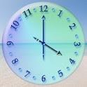 Air Clock Collection icon