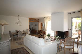 maison à Pamiers (09)