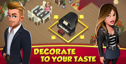 World Chef for PC