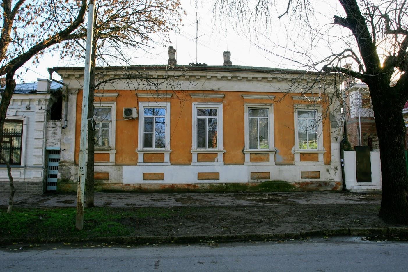 https://sites.google.com/site/istoriceskijtaganrog/italanskij-pereulok/dom-23