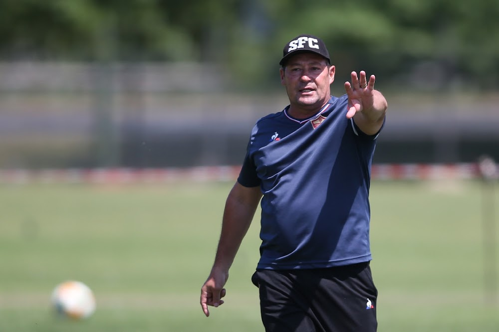 Pirates have lost their aura, Barker says