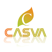 Casva Group