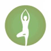 Yogalife Altrincham