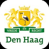 ZwemApp Den Haag