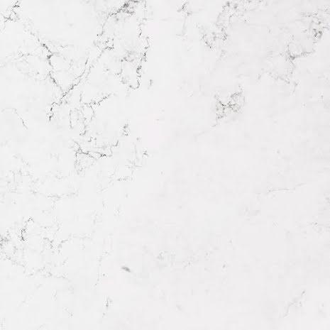 Carrara Select Honed