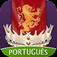 Thrones GoT Amino em Português apk