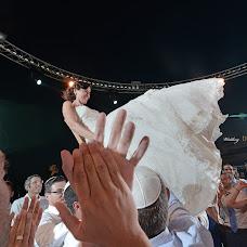 Wedding photographer Victor Vertsner (vicspot). Photo of 30.09.2014