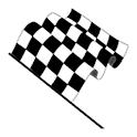 Nelson Speedway