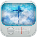 Church Hymns: Hymn Songs, Old Hymns icon