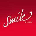 EKO Smile icon