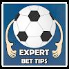 Expert Betting Tips Predictions APK