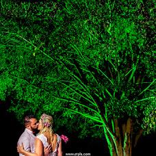 Wedding photographer Etyla Mariely (EtylaMariely). Photo of 20.10.2016