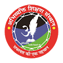 Abhivyakti Classes icon
