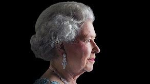 Queen Elizabeth II thumbnail