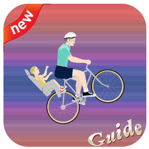 Guide For Happy wheels Pro