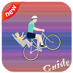 Guide For Happy wheels Pro Icon