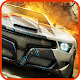 Infinity Race Download on Windows