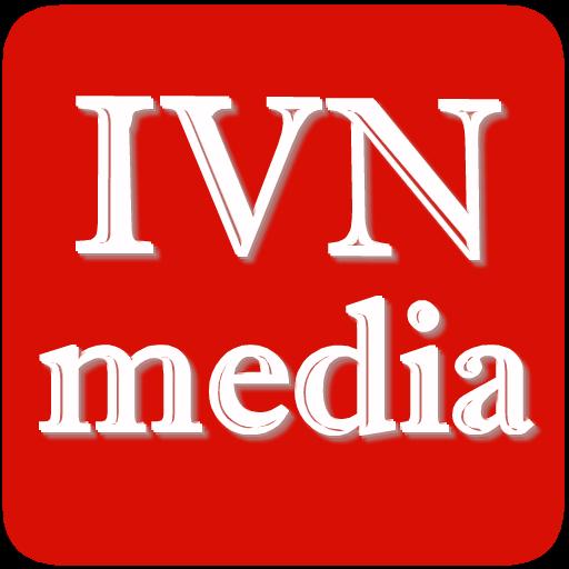IVN Media