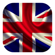 App UK Newspaper, England News, Sports and More APK for Windows Phone
