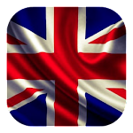 UK Newspaper, England News, Sports and More 1.0