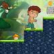 Super Bino World Jungle Adventure APK