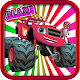 Misi Blaze Race Download on Windows