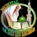 Ustadz Zain Abu Kautsar icon