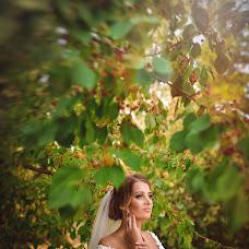 Wedding photographer Marina Demina (MarinaDemina). Photo of 15.12.2017