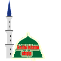 Radio Islame Shqip icon