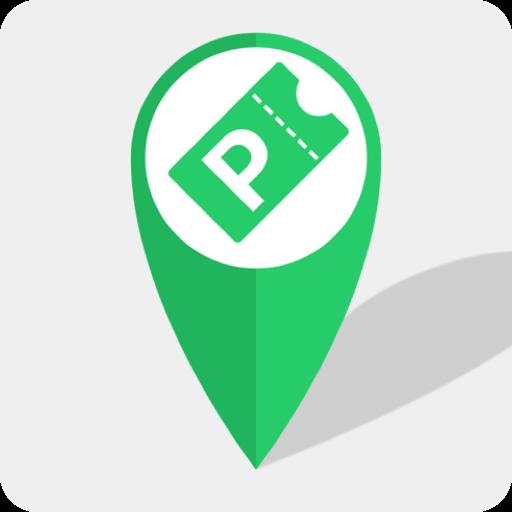 Park Share Padova (app)