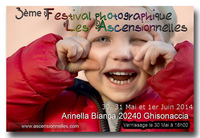 ascensionnelles-2014.jpg