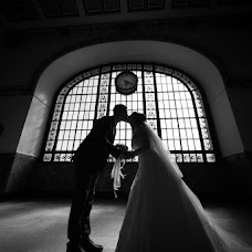 Wedding photographer Serkan Durmuş (photolatte). Photo of 27.06.2015